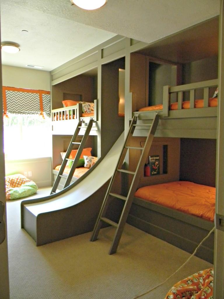 desain kamar tidur anak – contoh desain rumahku